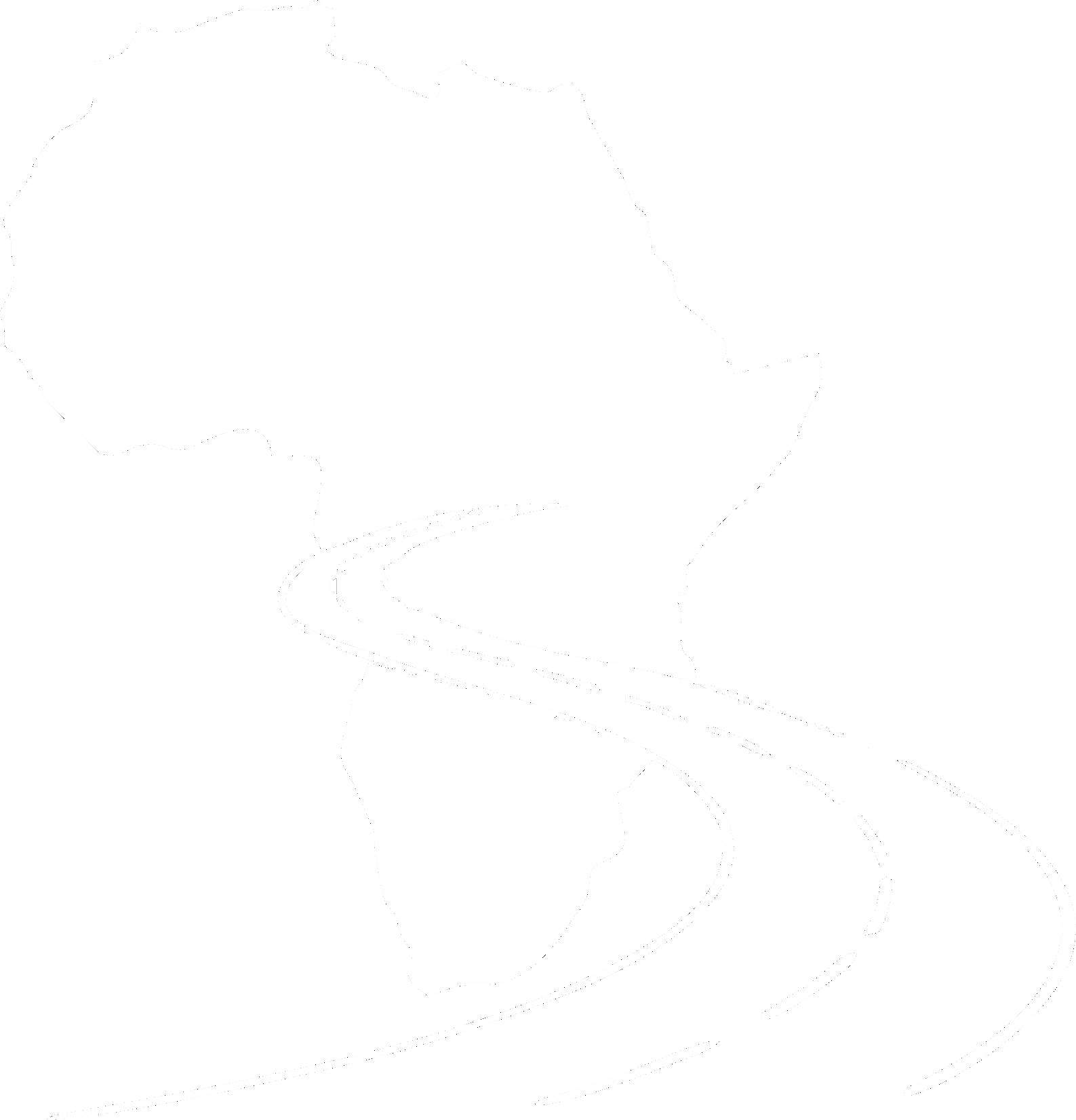 Beukes Toere logo